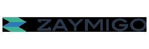 займиго лого